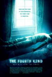 The Fourth Kind Movie