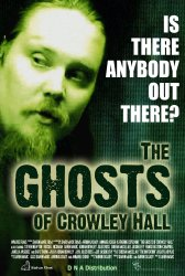 The Ghosts of Crowley Hall Movie