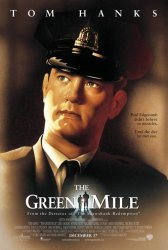 The Green Mile Movie