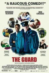 The Guard Movie