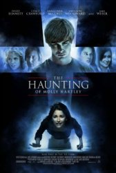 The Haunting of Molly Hartley Movie
