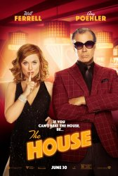 The House Movie