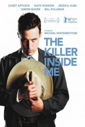 The Killer Inside Me Movie