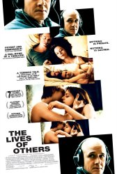 The Lives of Others Movie