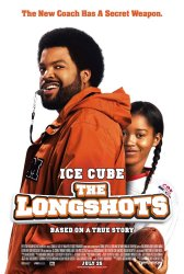 The Longshots Movie