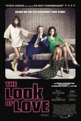 The Look of Love Movie