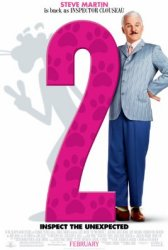The Pink Panther 2 Movie