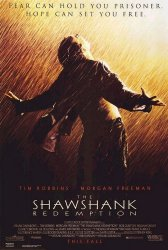 The Shawshank Redemption Movie