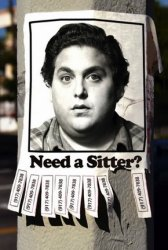 The Sitter Movie