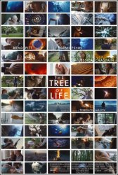 The Tree of Life Movie