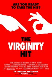 The Virginity Hit Movie