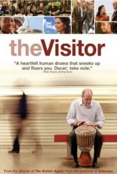 The Visitor Movie