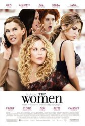 The Women Movie