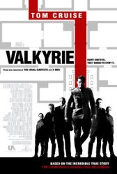 Valkyrie Movie