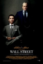 Wall Street: Money Never Sleeps Movie