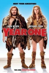 Year One Movie