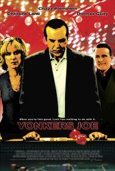 Yonkers Joe Movie